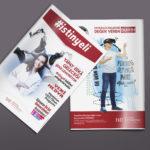 magazine-mockup-Vol-07-10